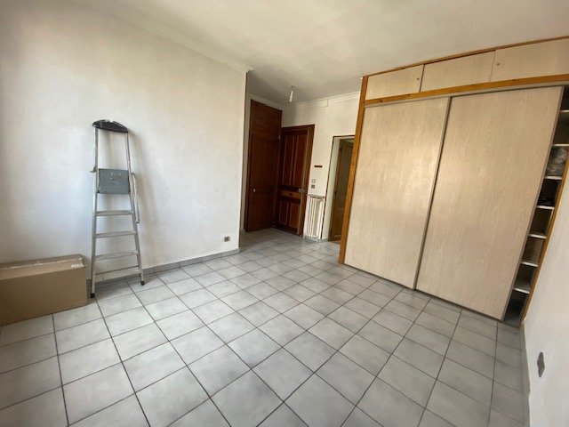 Affitto Appartamento - Fontaine