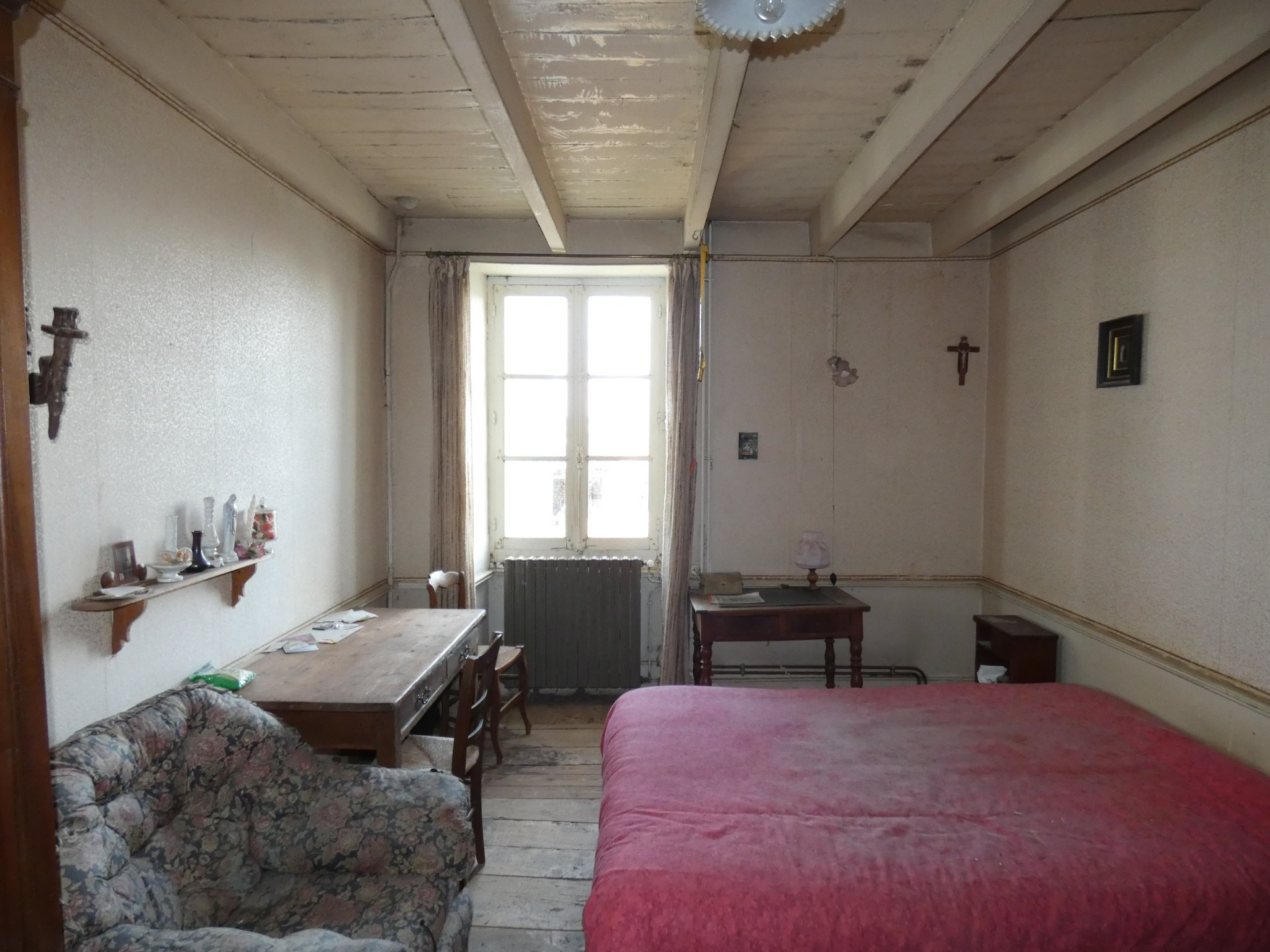 Sale Property - Lonnes