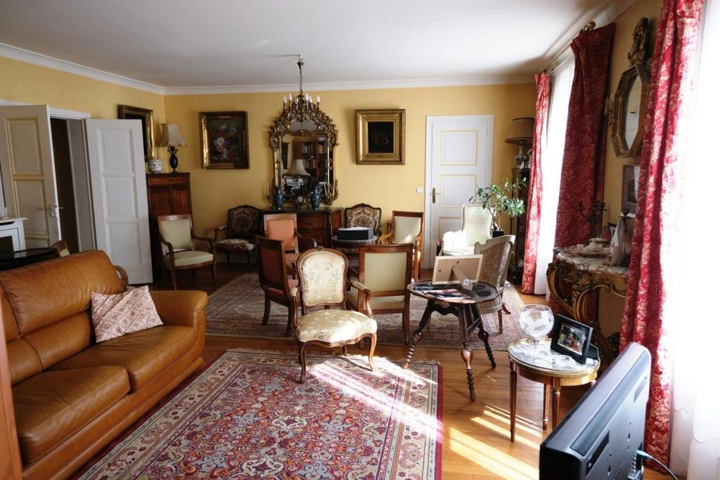 Sale Apartment - Versailles