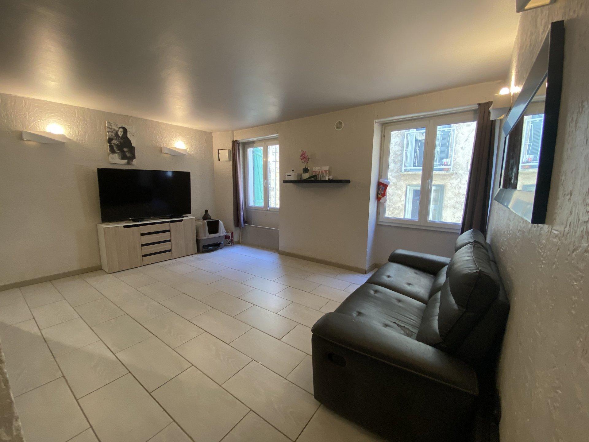 Vendita Appartamento - L'Escarène