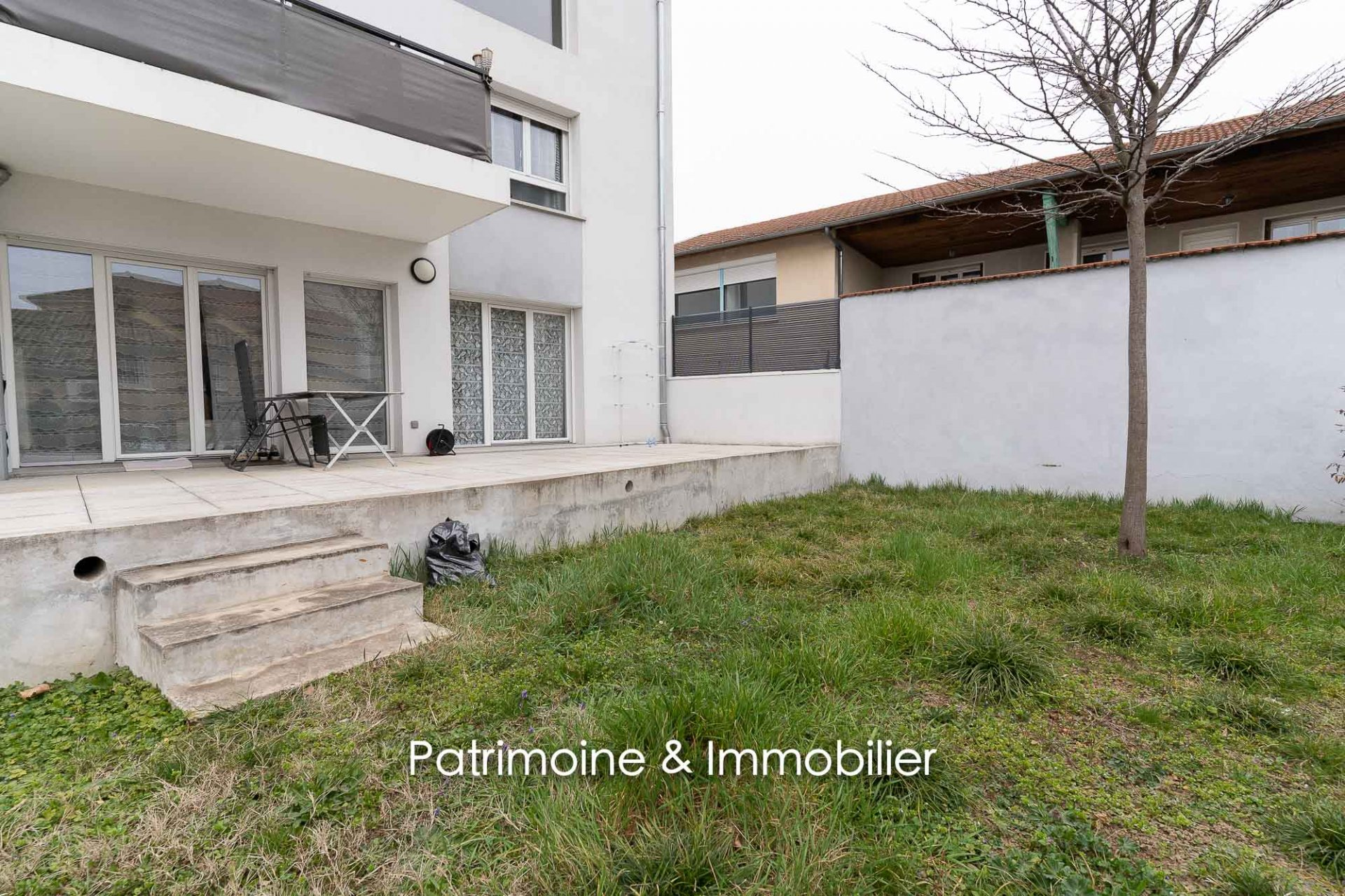 Sale Apartment - Mions