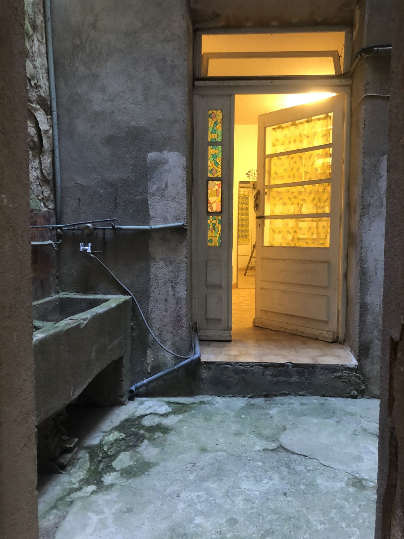 Ensemble immobilier Narbonne