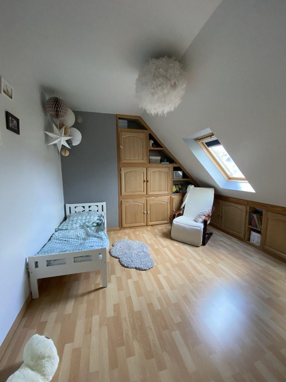 A VENDRE, Guiclan, contemporaine 4 chambres