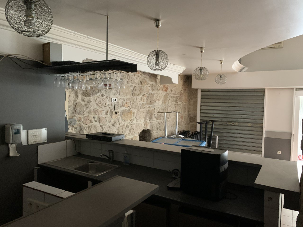 LOCATION PURE - 66 m² - NICE QUARTIER CARABACEL