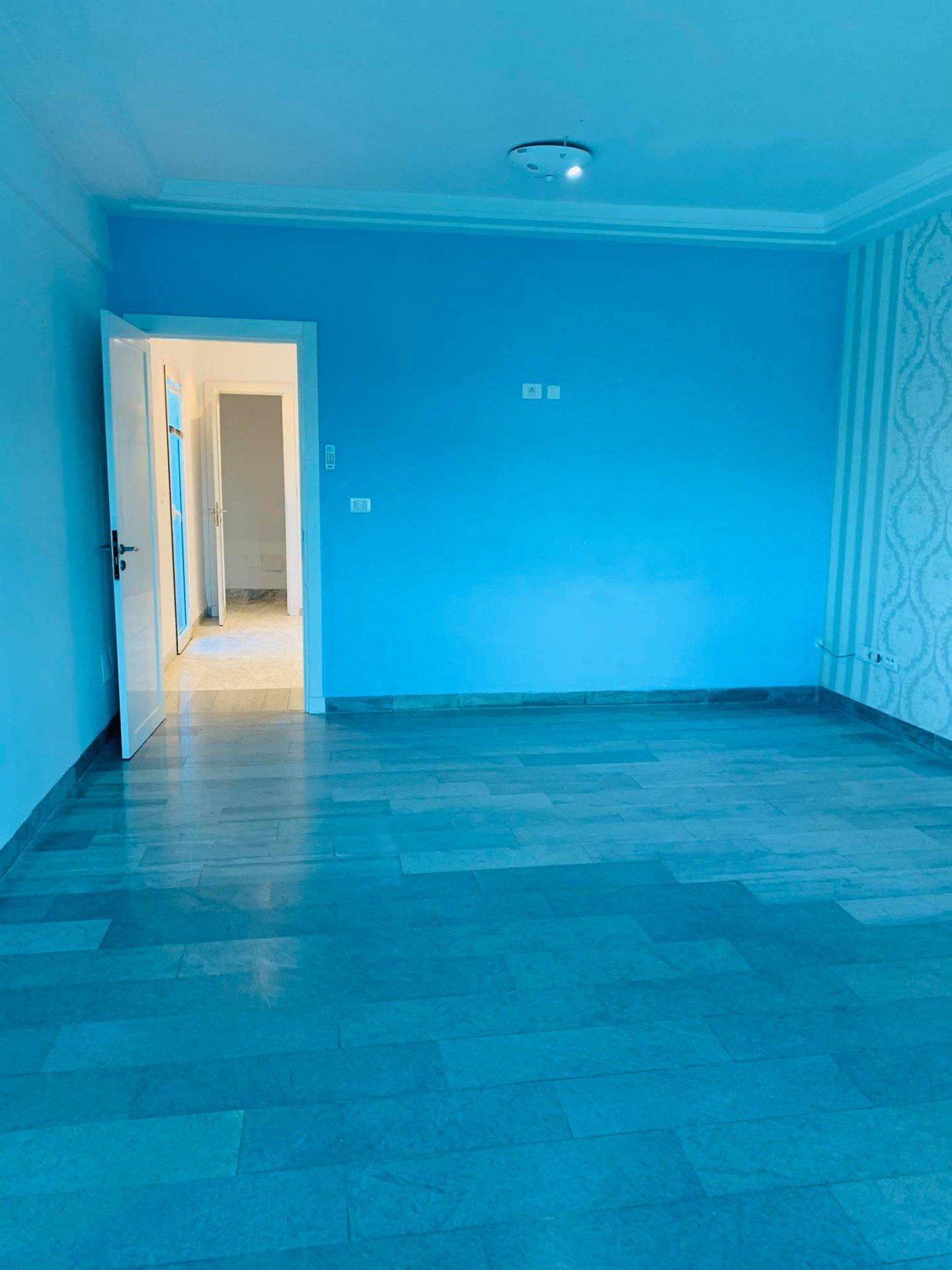 Location Bureau - Ariana Cité Ennasr 2 - Tunisie