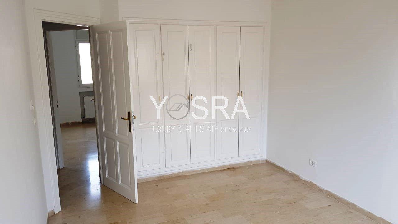 Vente Appartement - Tunis El Aouina - Tunisie