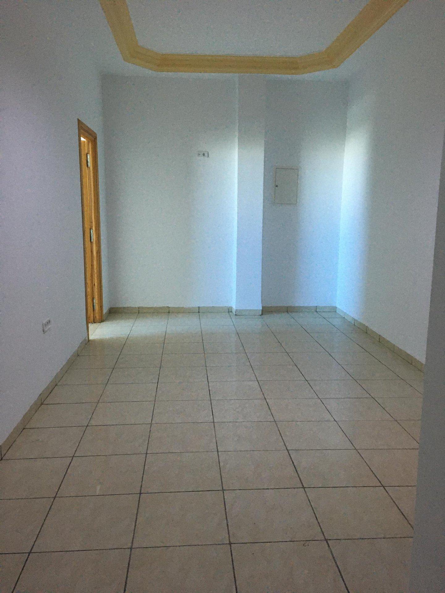 Location Bureau de 2 pièces 60 m² à La Marsa