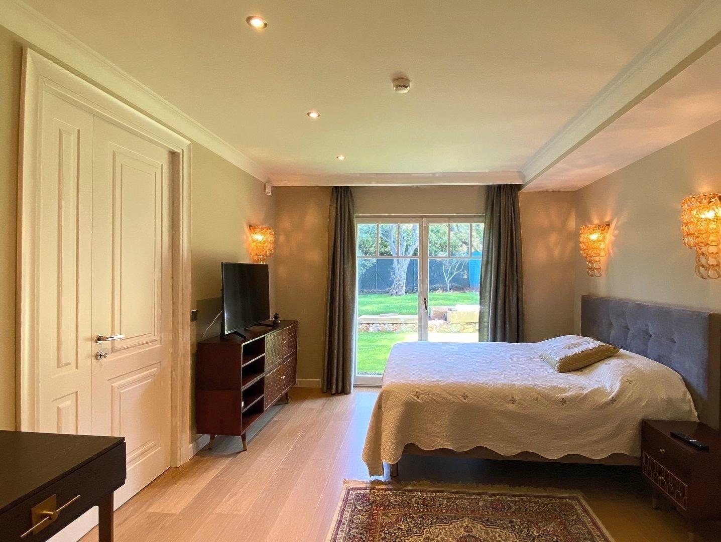 Cap d'Antibes - Amazing renewed villa close to the beaches