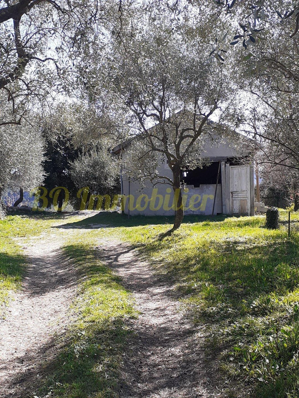 Maison  de 5 pièces Gilette 3400M² de terrain