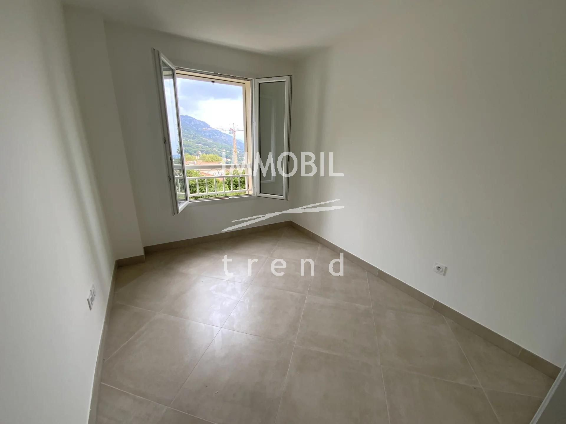 Продажа Квартира - Ла Тюрби (La Turbie)