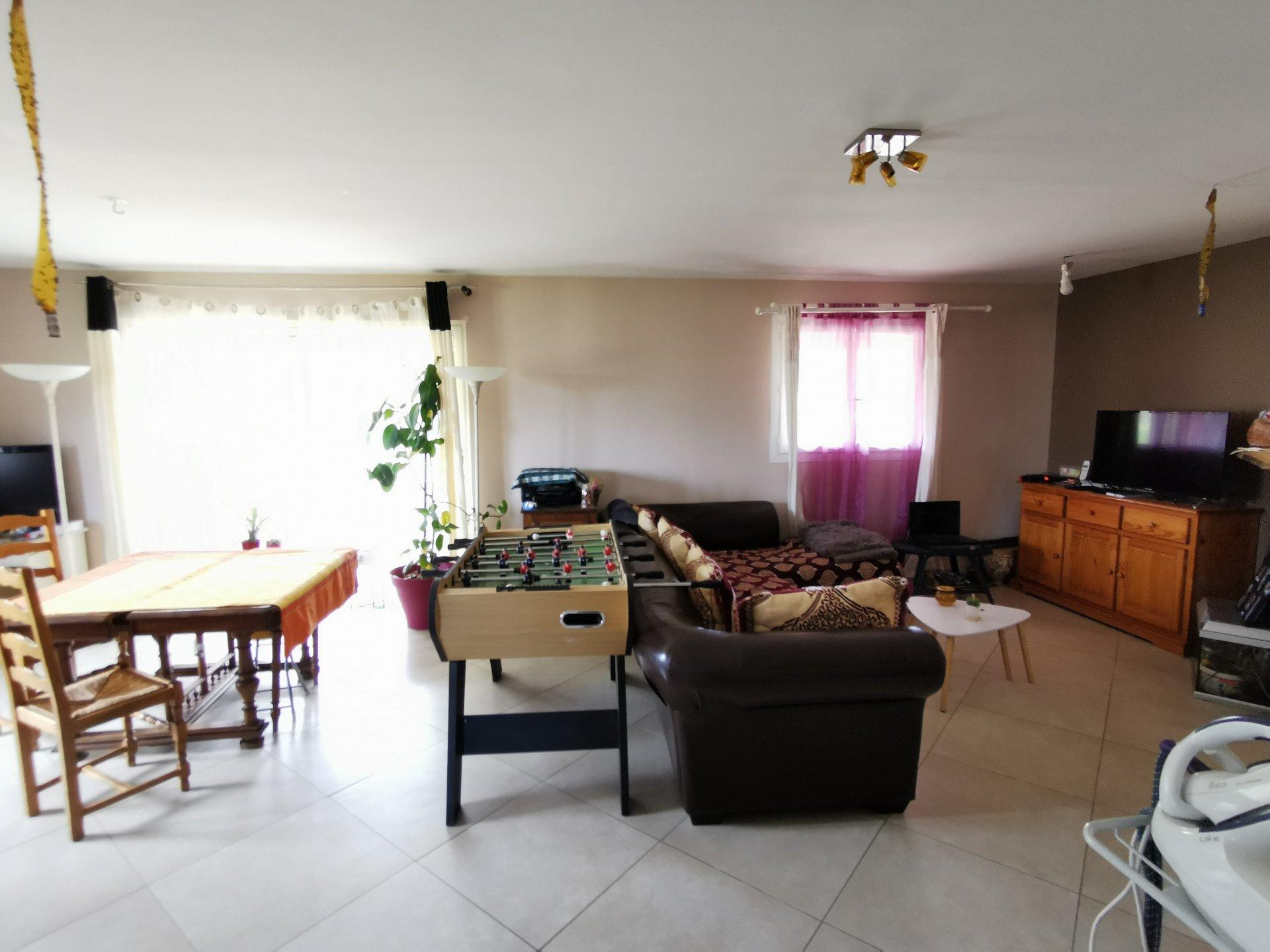 Sale House - Puybrun