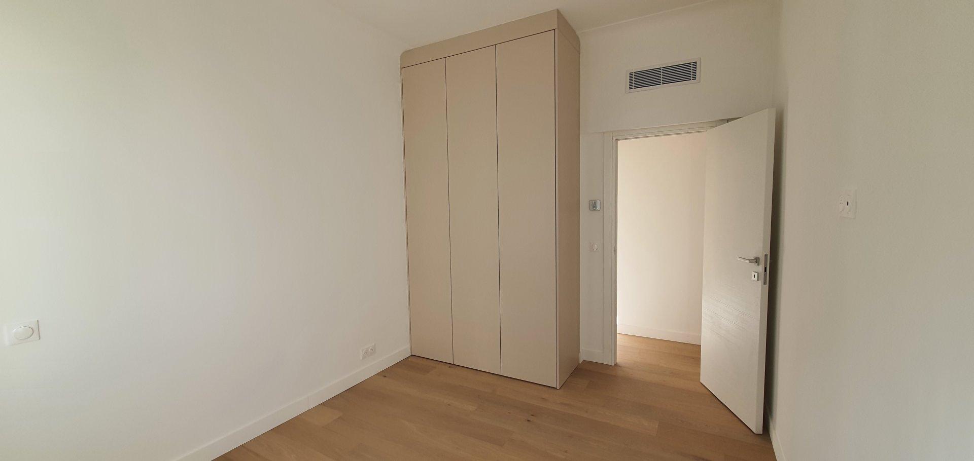 Продажа Квартира - Ницца (Nice) Gambetta