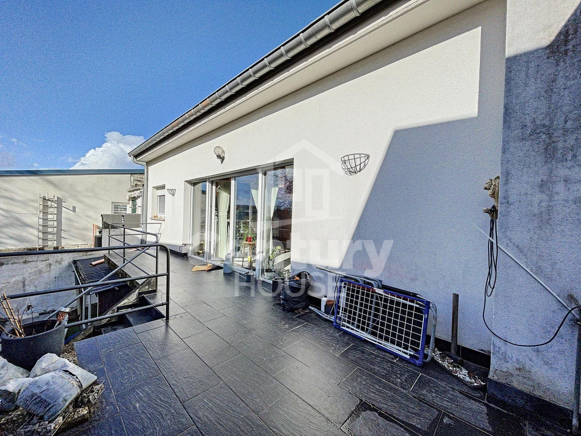 Sale Apartment - Consdorf - Luxembourg