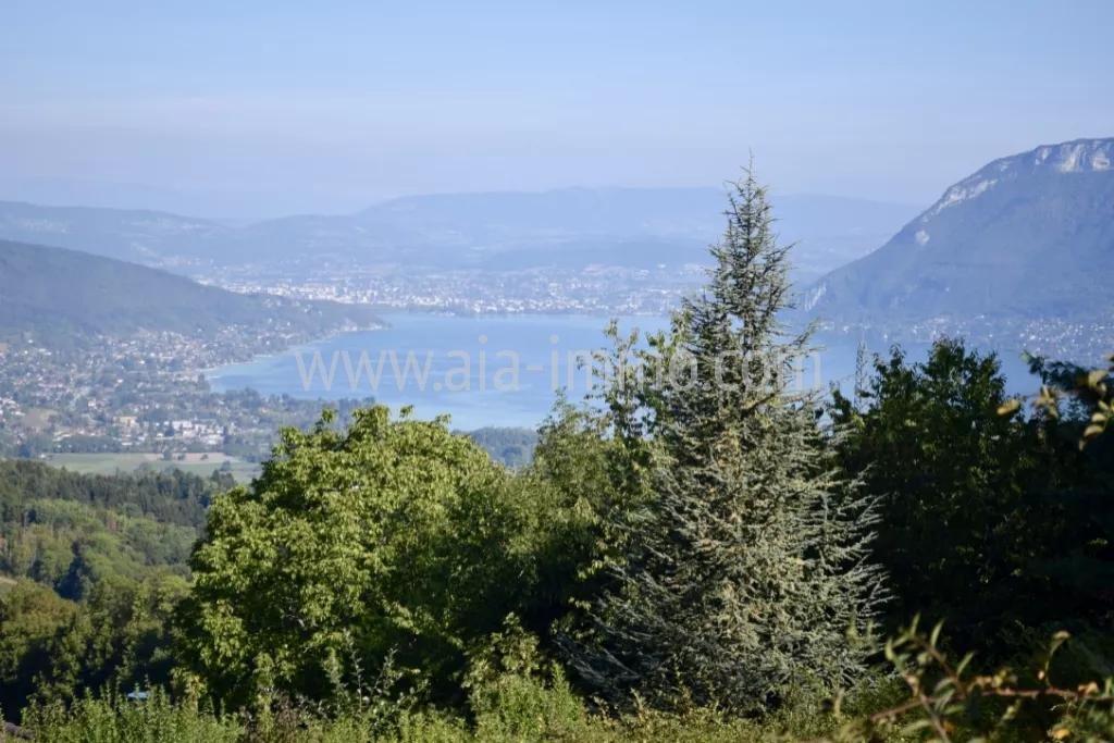 Sale Twin Villa - Saint-Eustache