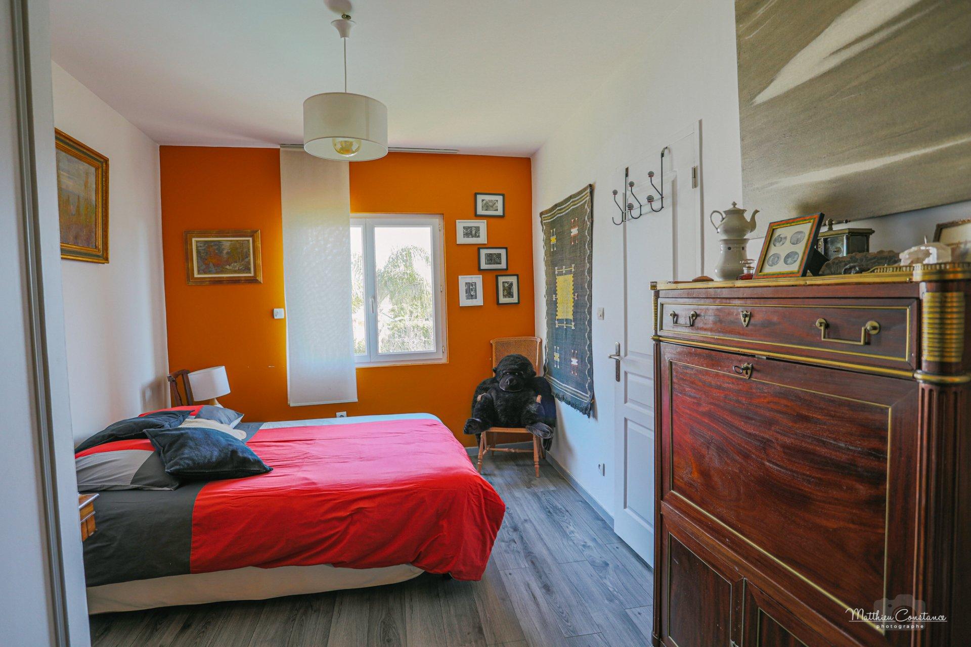 Sale House - La Ciotat Ouest
