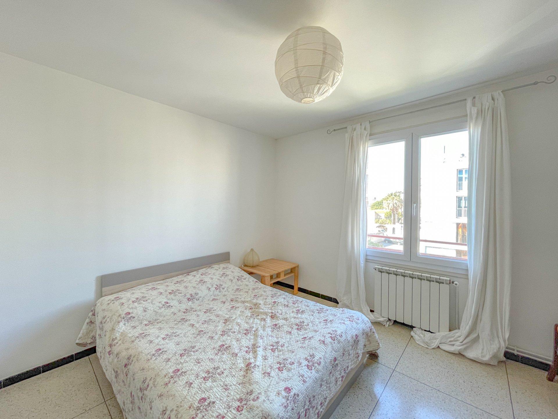 Vendita Appartamento - Marseille 8ème Vieille Chapelle