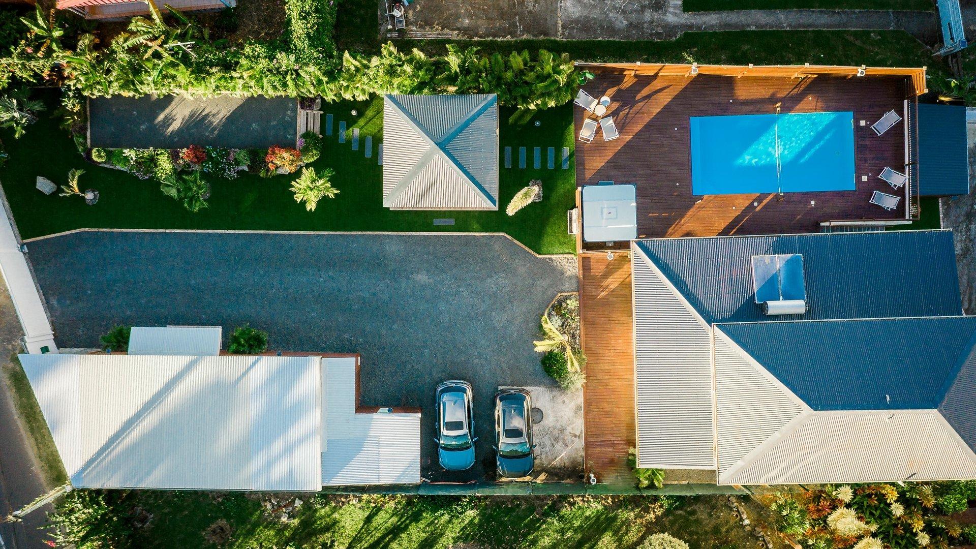 Exclusivité ! Villa récente 247 m2 à fort potentiel