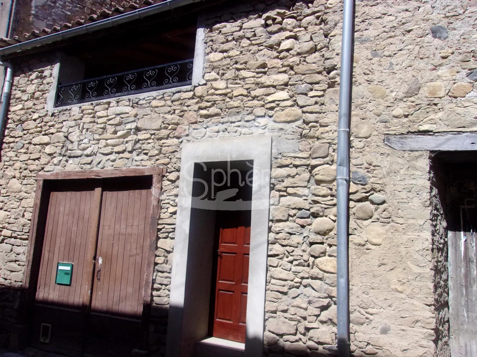 Venta Casa de pueblo - Limoux
