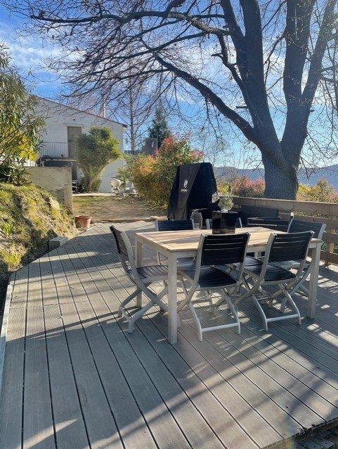 Sale Apartment villa - Berre-les-Alpes