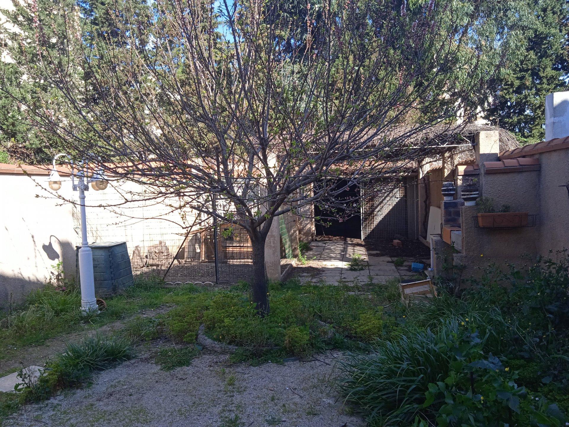 Villa PERPIGNAN-DBI002628
