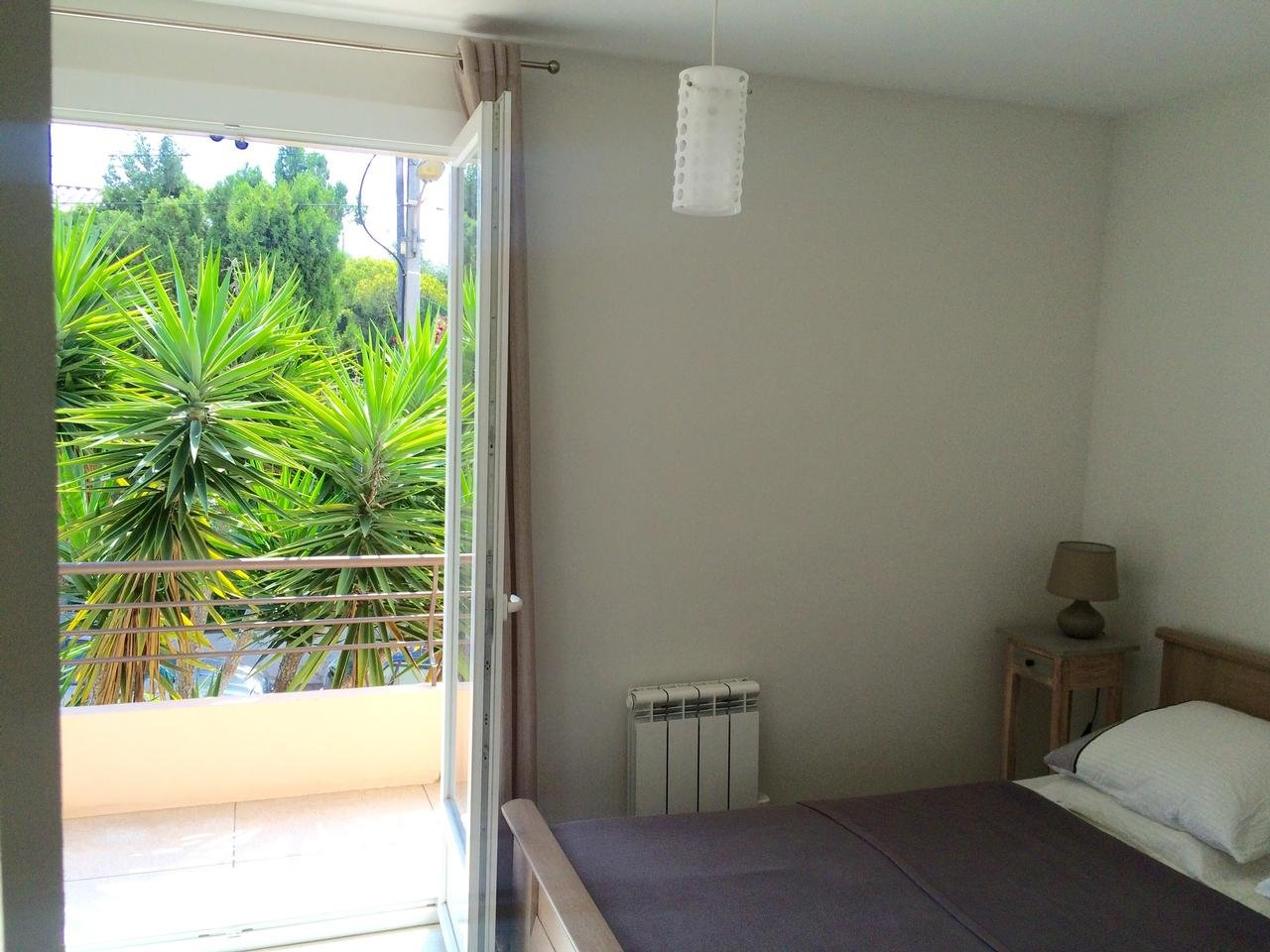 Appartement  3 Rooms 54m2  for sale   245000 €
