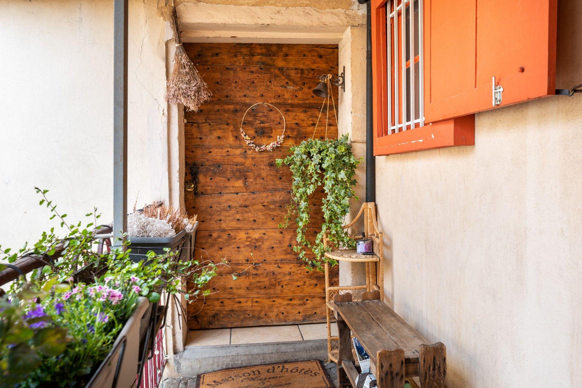 Achat Appartement Surface de 126.5 m², 3 pièces, Lyon 2ème (69002)