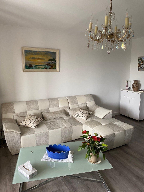 Life annuity Apartment - Bandol