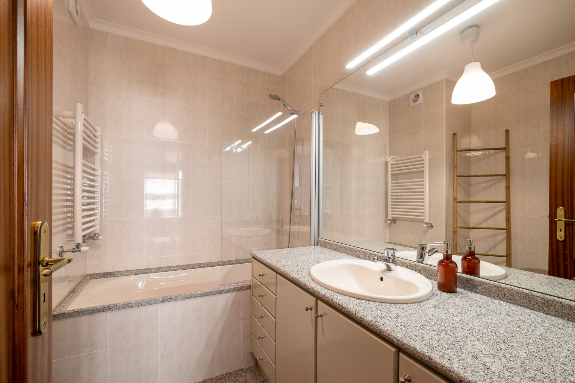 Sale Apartment - Luxembourg - Portugal