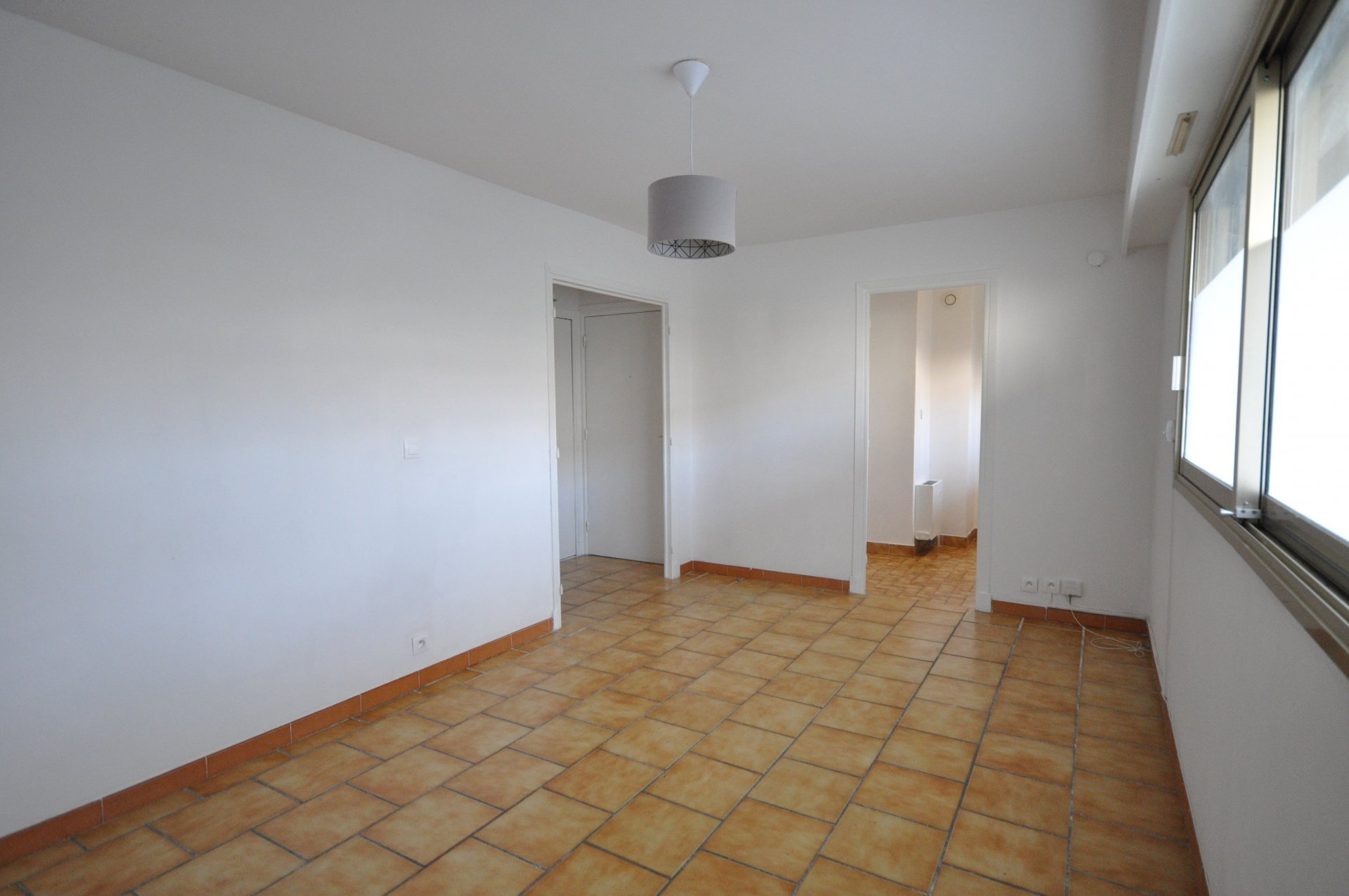 Location Appartement - Nice Sainte Marguerite