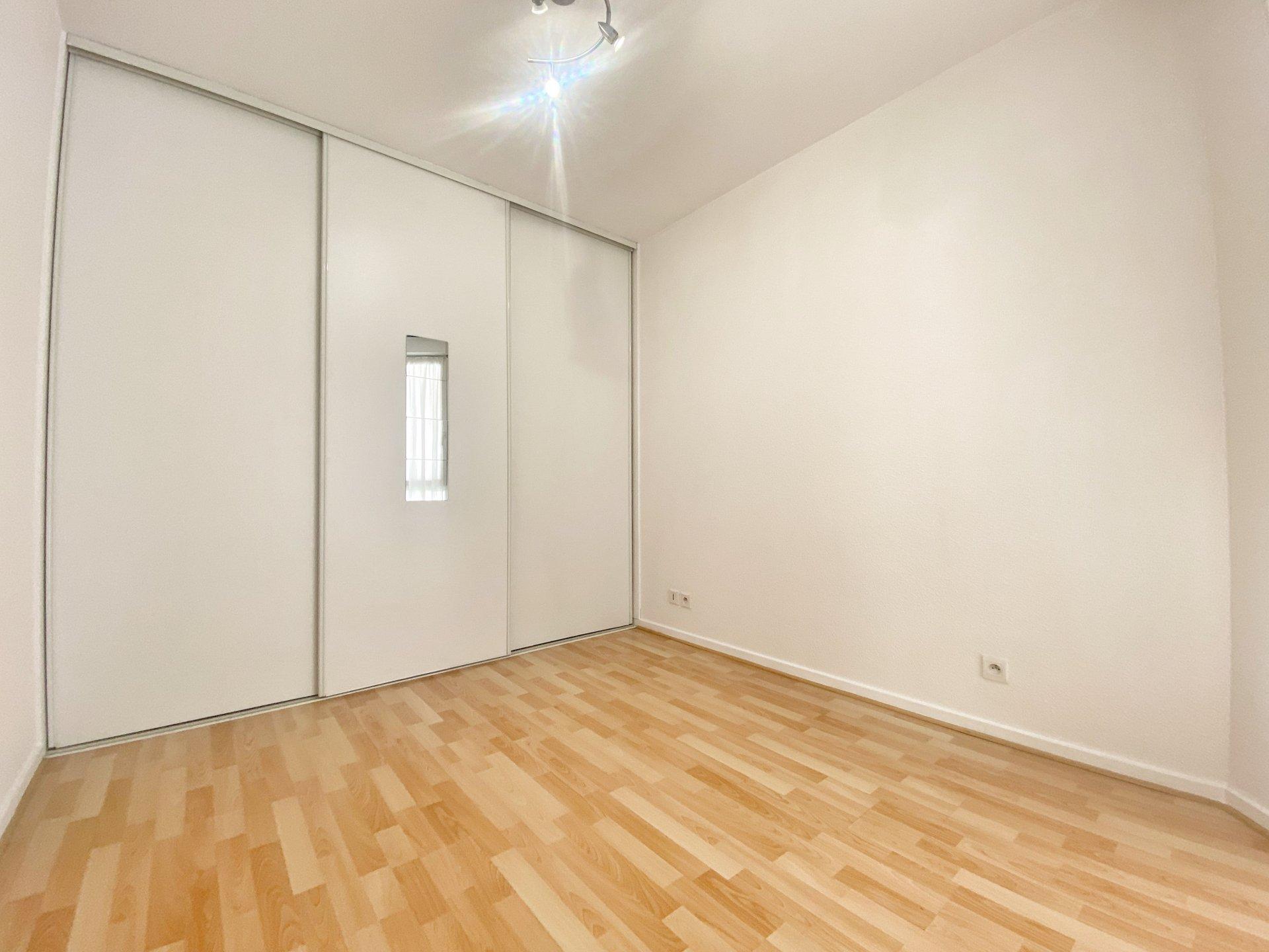 Sale Apartment - Frangy