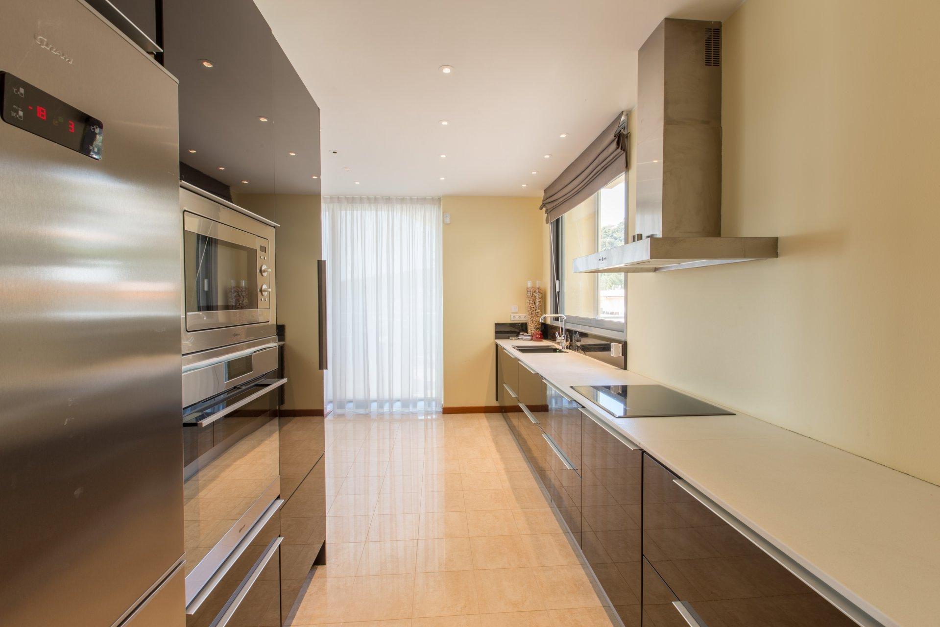 Sale Apartment Villefranche sur Mer