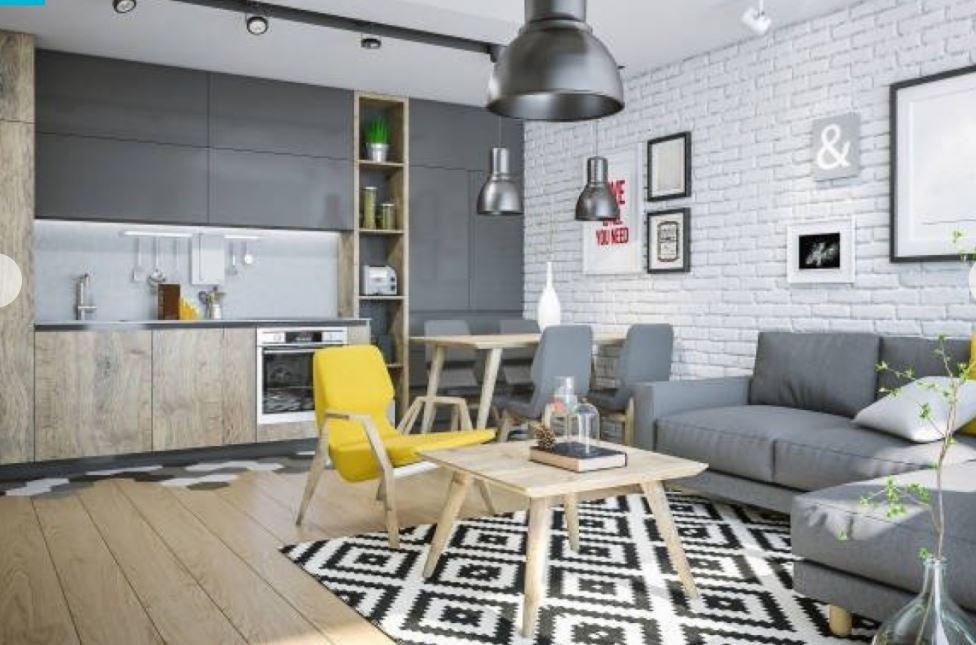 Sale Apartment - Toulouse Casselardit