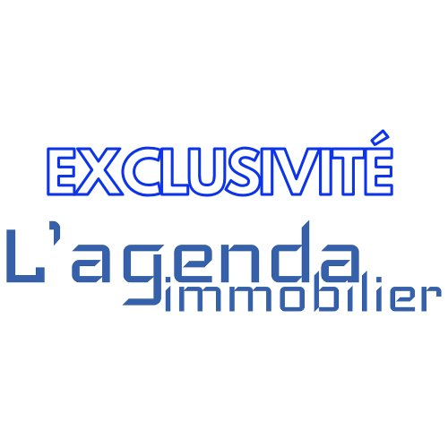 Charmant T3 /  LUMINEUX /  proche métro