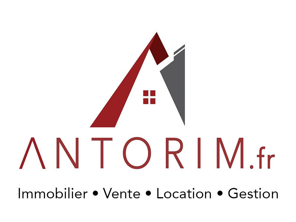LE LAMENTN - Terrain Constructible 3 000 m²