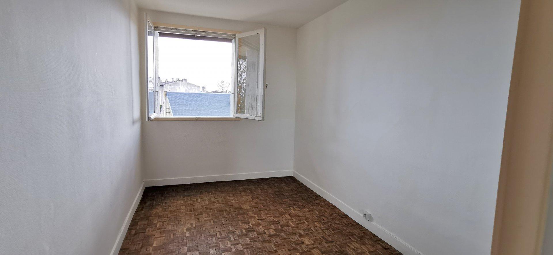 Appartement T5 Centre ville