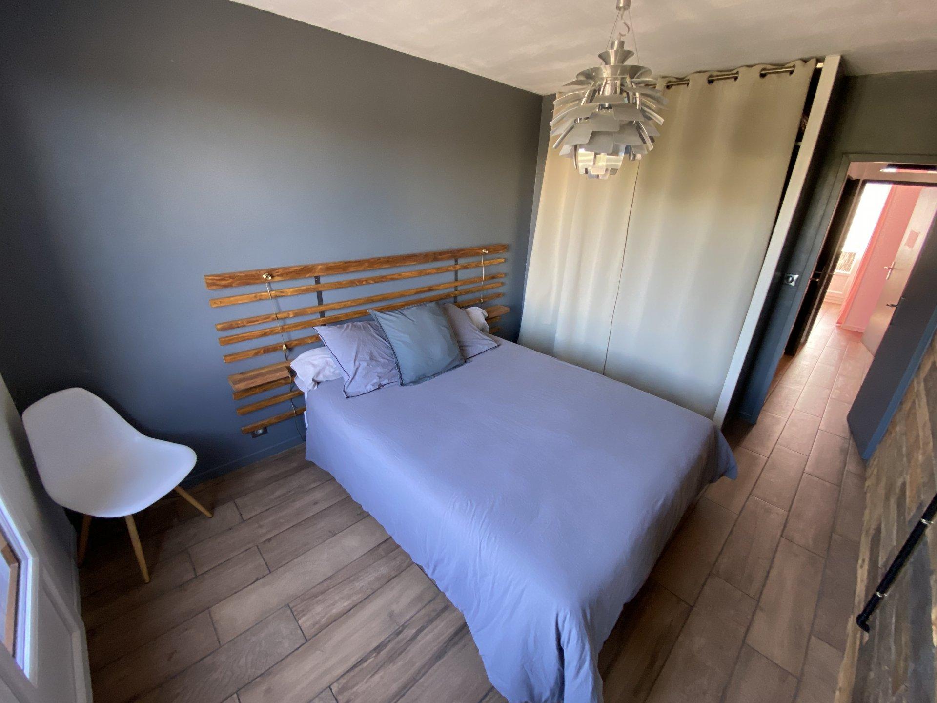 Продажа Квартира - Gardanne