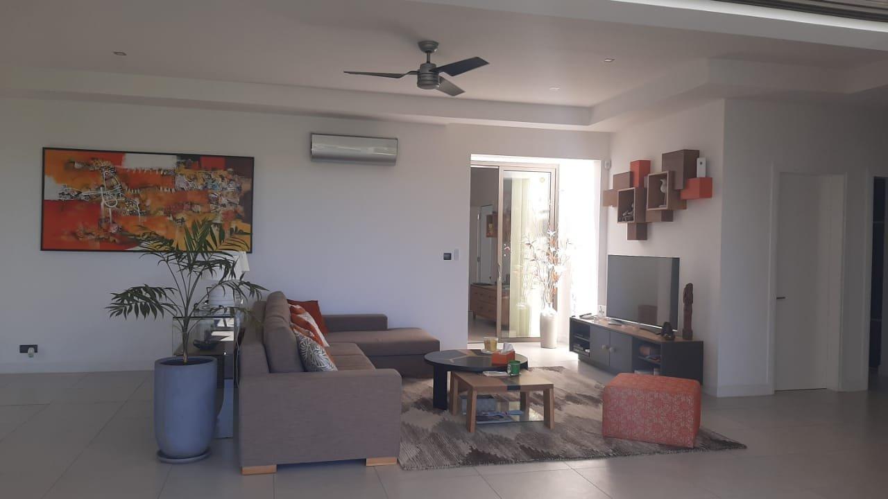 Sale House - Cap Malheureux - Mauritius