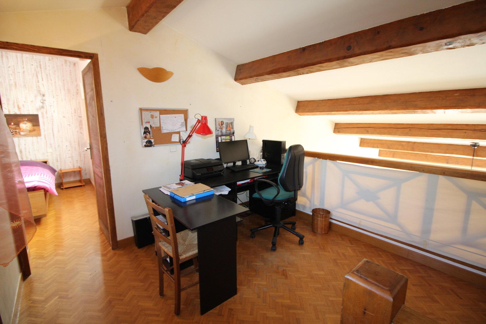 Maison - Le Val