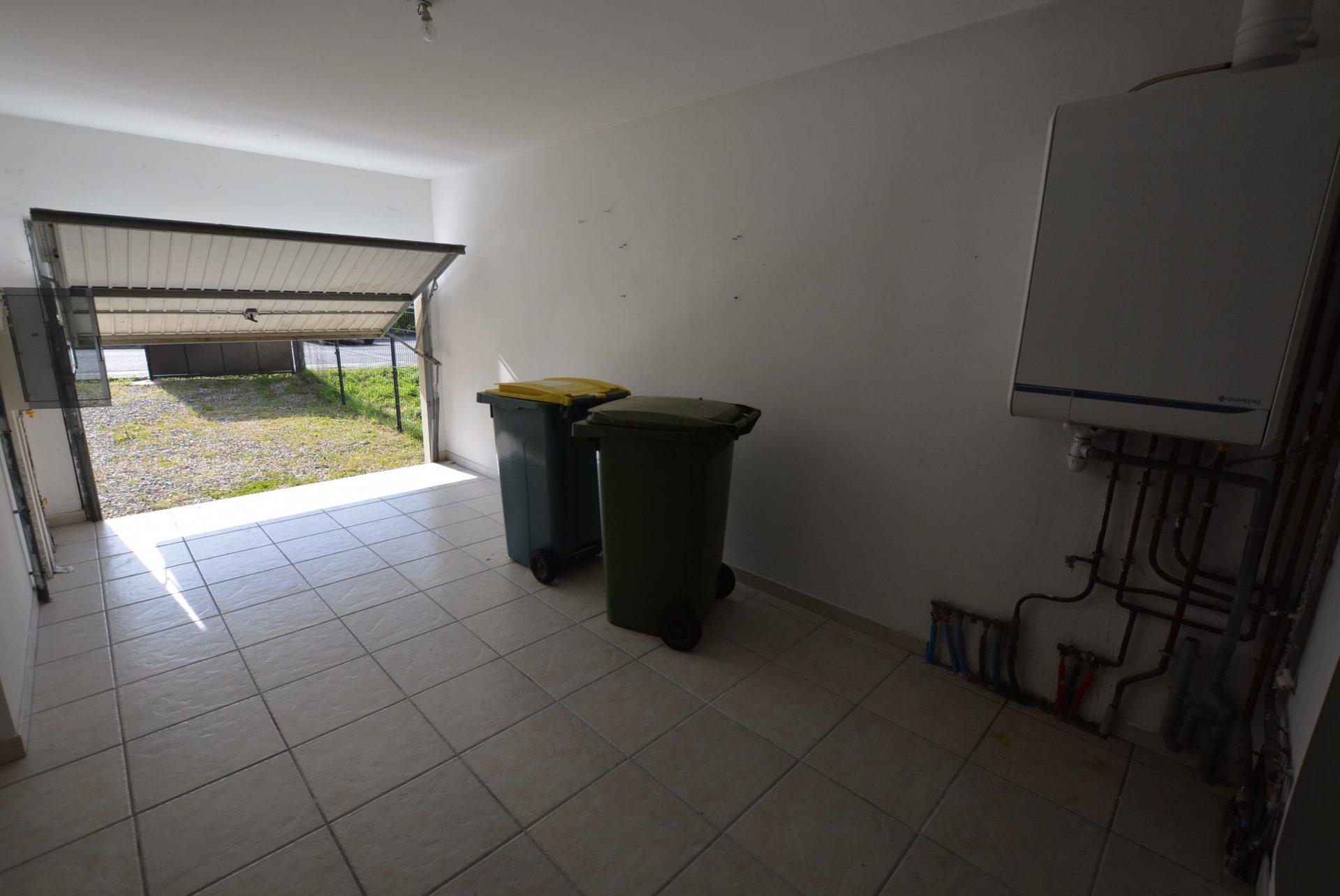Rental Villa - Grenade