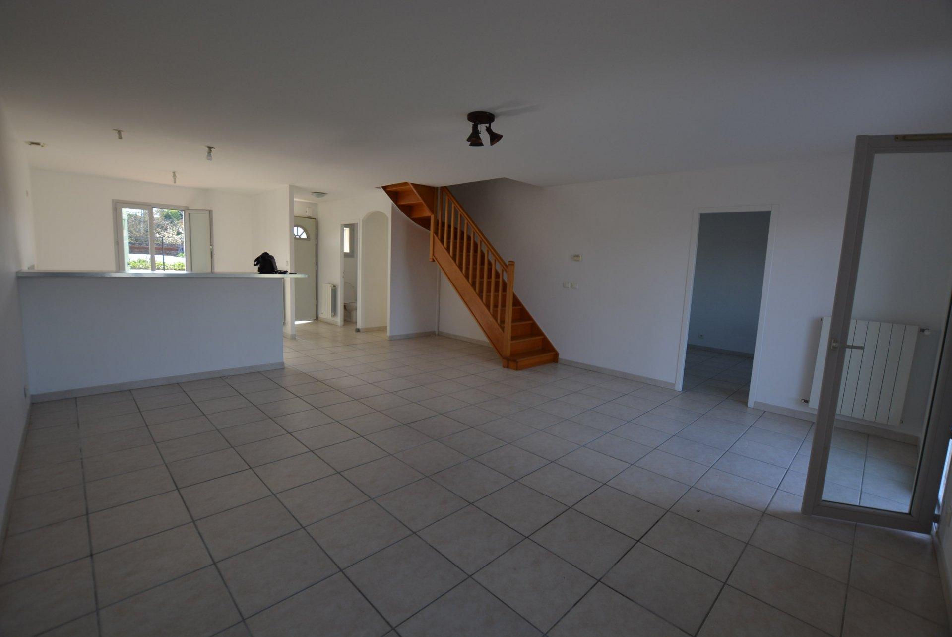 Alquiler Villa - Grenade