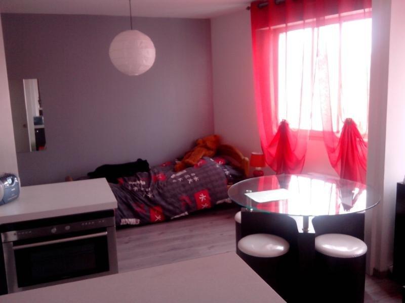 Location Appartement - Lyon 3ème