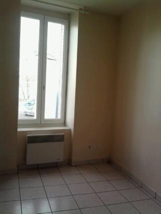 T 2 DUPLEX 20.5 m²