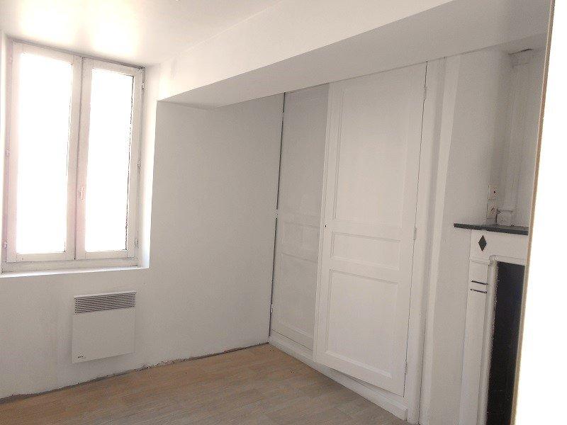 Sale House - Samer