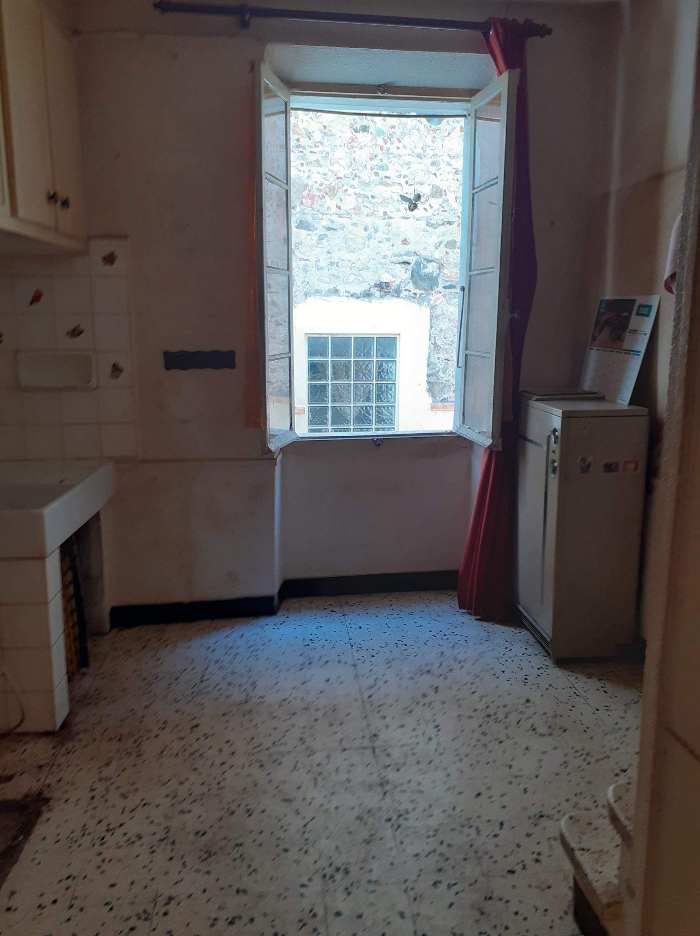 Maison de village à Estagel-DBI002629