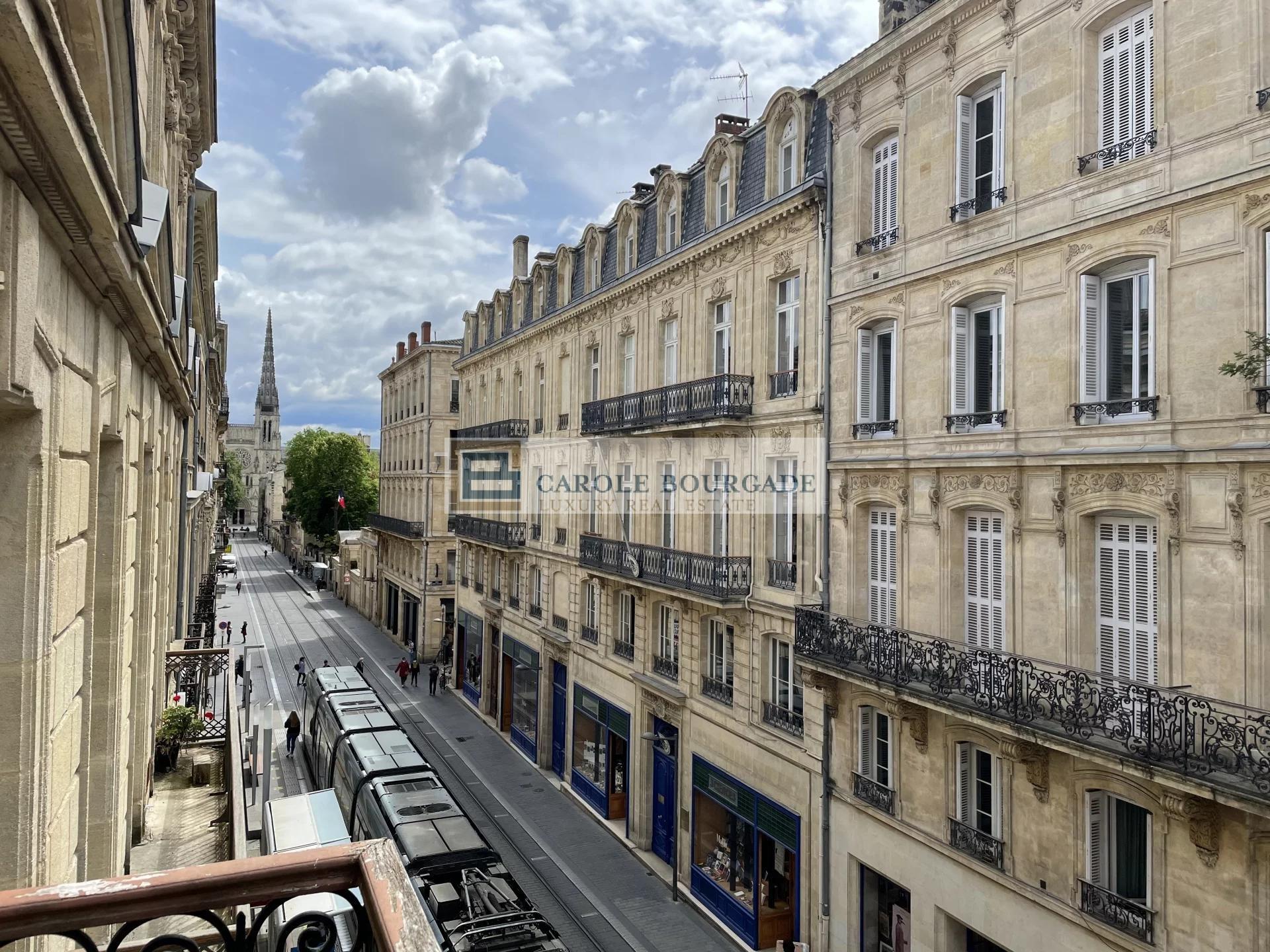 Venta Piso Bordeaux Centre historique