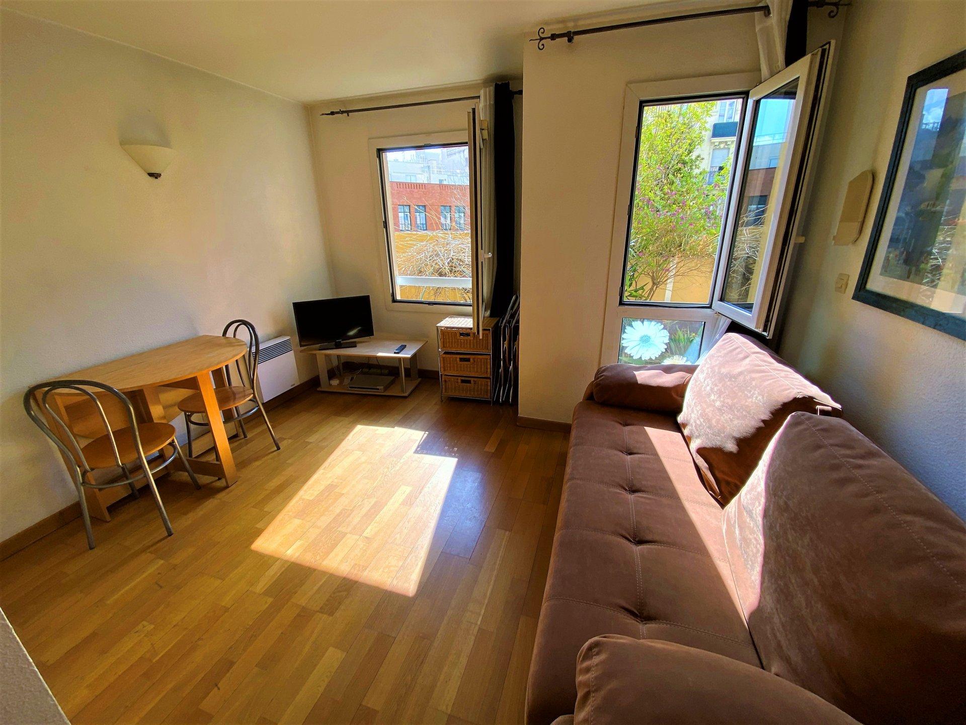 Studio Nice Centre