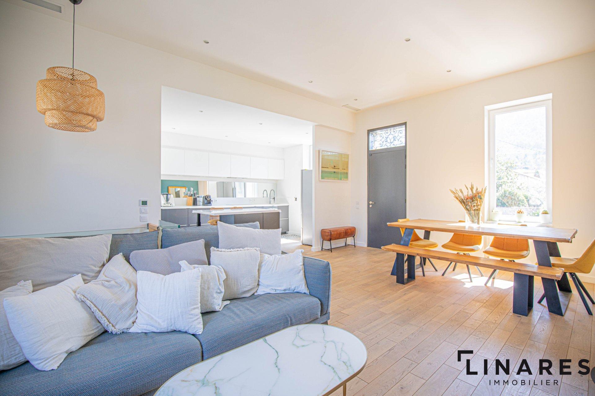 Vendita Casa - La Penne-sur-Huveaune
