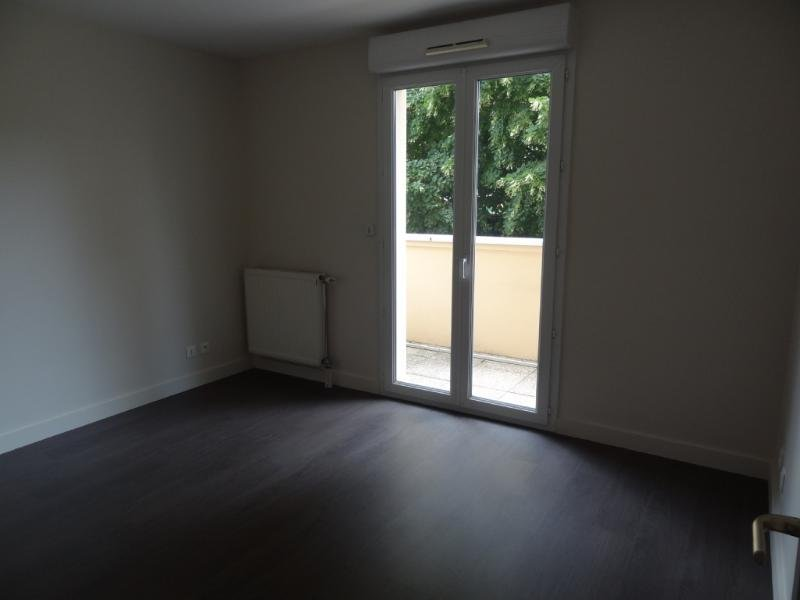 Location Appartement - L'Étrat