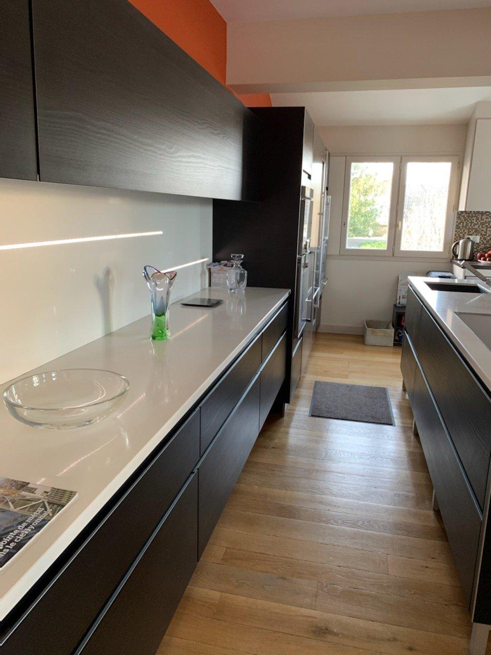 出售 房屋 - Bry-sur-Marne