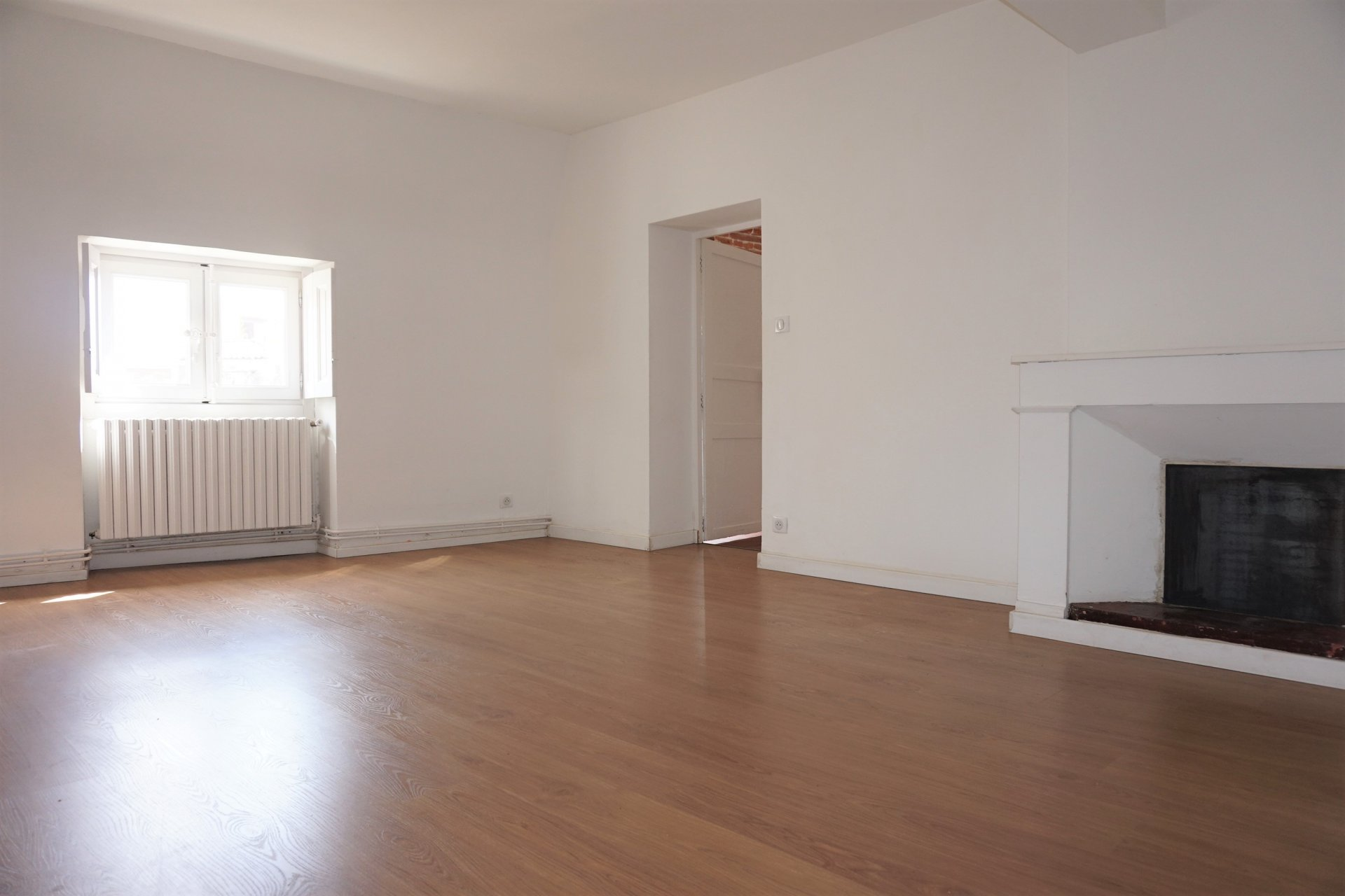 Rental Apartment - Toulouse Saint-Étienne